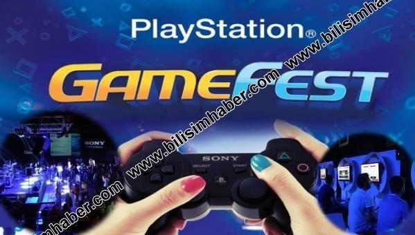 http://www.bilisimhaber.com/haberler/sony-playstation-tutkunlari-gamefest-de-bulustu.html