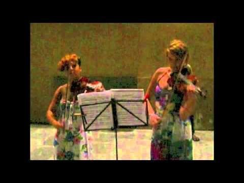 ▶ A summer night in Pisa - YouTube