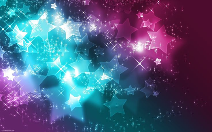 wallpaper for computer | Background, girly, computer, wallpapers, twitter, sparkle, desktop ...