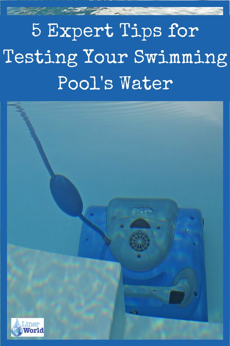 104 Best Swimming Pool Resources Images On Pinterest Pools Swiming Pool And Swimming Pools