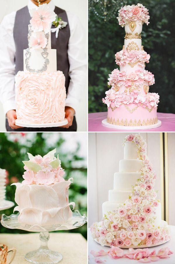 Best 25 Fairytale wedding cakes ideas on Pinterest Disney