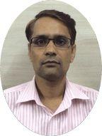 UniNets offers ccna wireless training institute for the certification of CISCO CCNA Wireless. Best rated institute with ccna certified instructor in Gurgaon, Delhi. http://www.uninets.com/wireless/ccna-wireless/