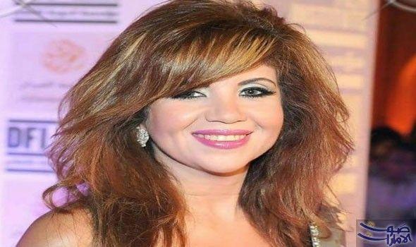 بوسي شلبي ترصد الحياة اليومية للسوريين في أحلى النجوم توجهت الإعلامية بوسي شلبي في زيارة