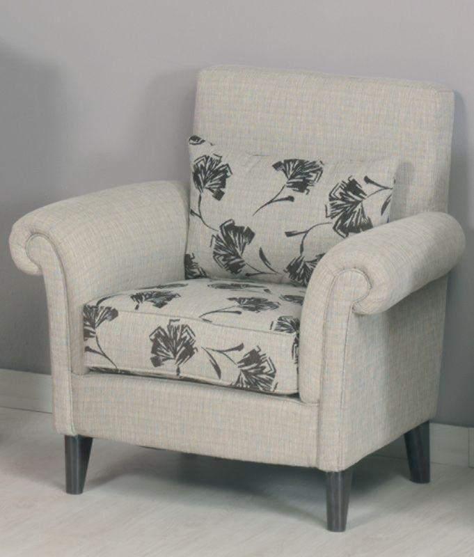 Πολυθρόνα Νο2! http://sofa.gr/polythrona-no2