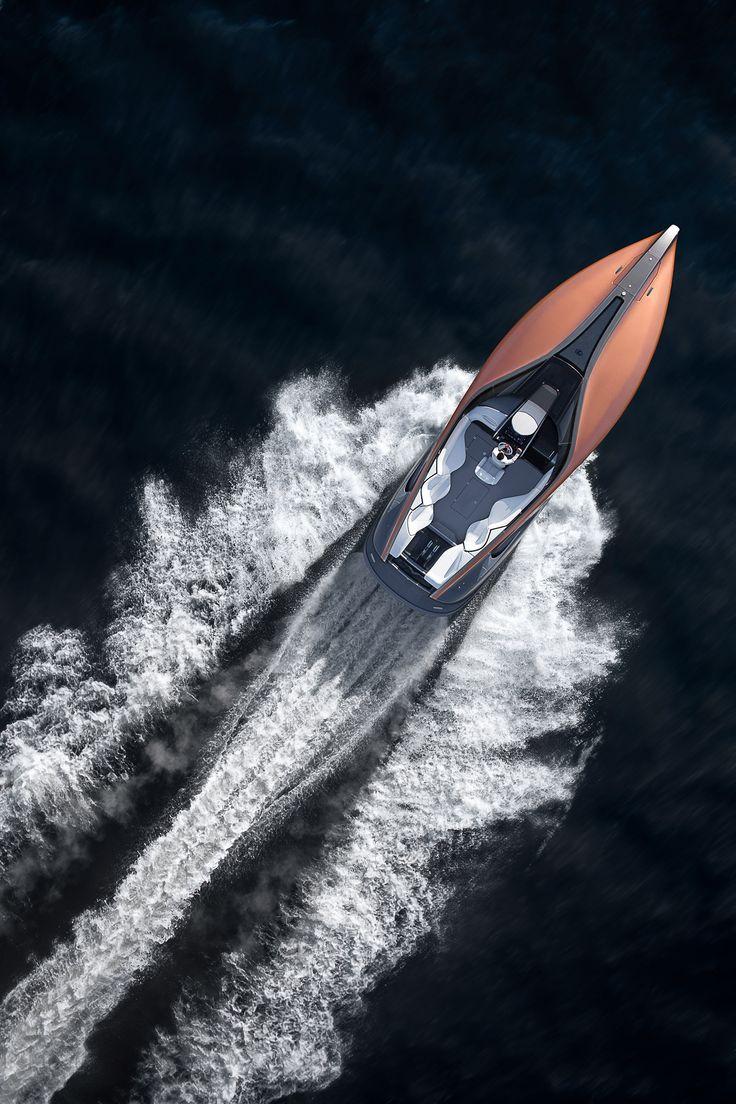 lexus-yacht-concept-02