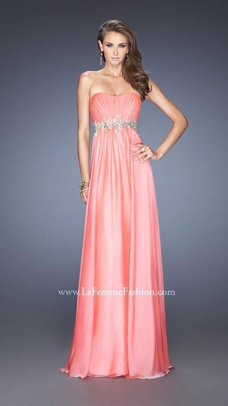 12 best prom dress stuff images on Pinterest | Short dresses, Party ...