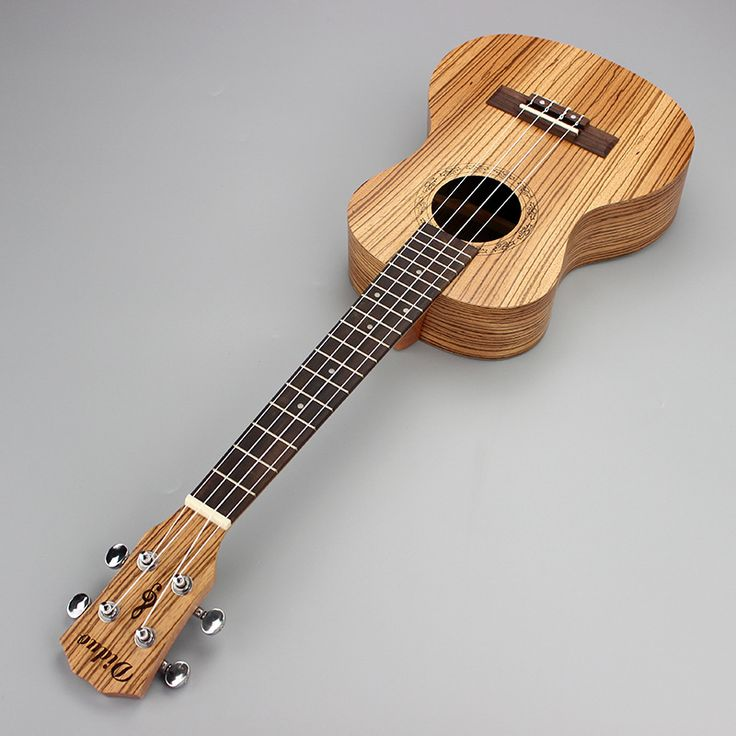Cheap guitar dean, Buy Quality guitar jaguar directly from China guitar record Suppliers: Soprano Concert Tenor Acoustic Electric Ukulele 21 23 26 Inch Small Mini Guitar 4 String Ukelele Guitarra Built In Tuner