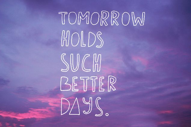 Best 25+ Long Day Quotes Ideas On Pinterest