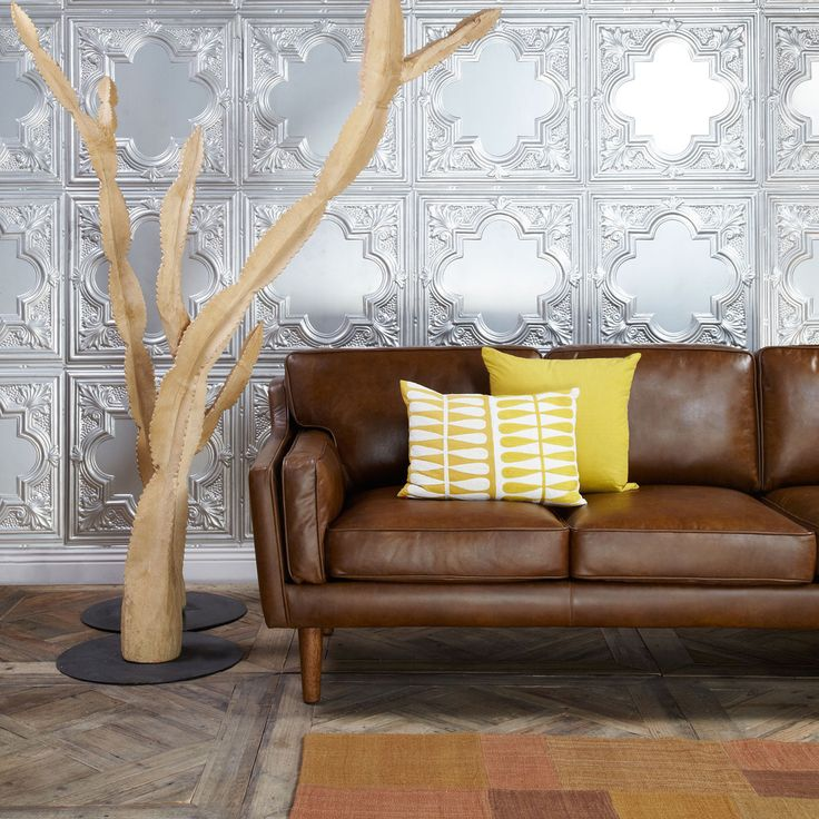 14 Best Images About Brown Leather Sofa On Pinterest Great Deals Leather Sectional Sofas And
