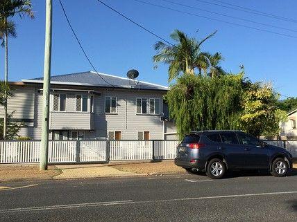 Rockhampton,+Queensland+-+Mindahome