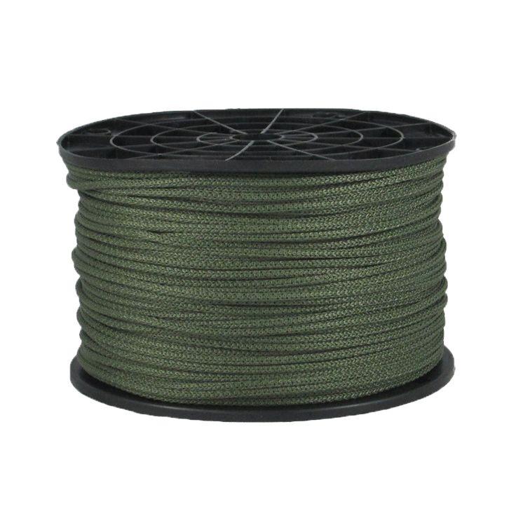 970 best images about harness arnes correa amarre - Cuerda de nylon ...