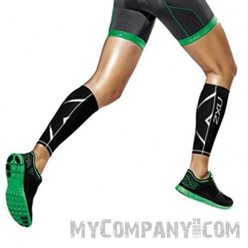 Compression Training Leg Sleeves Calf Guards ( Unisex )  #tight #yoga #hoodie #mens #sexy #jumper #compression #tights #running #womens