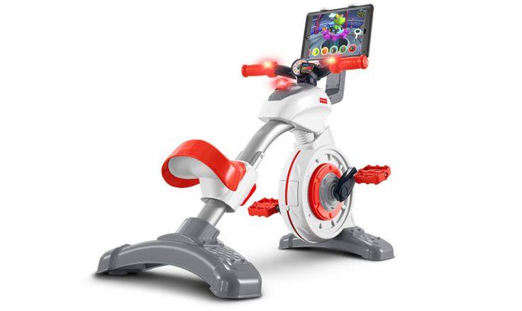 Combate la obesidad infantil jugando con las tabletas - http://staff5.com/combate-la-obesidad-infantil-jugando-las-tabletas/