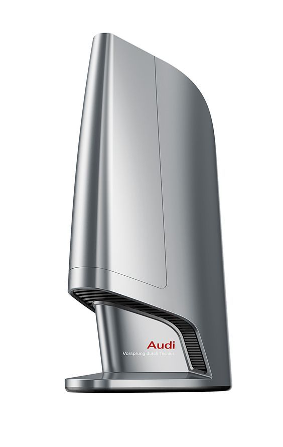 PDF HAUS_ Republic of Korea Design Academy / Product design / Industrial design / 工业设计 / 产品设计/ 空气净化器 / 산업디자인 / audi / air purifier