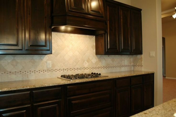 tumbled stone backsplash lt ivory tumbled marble