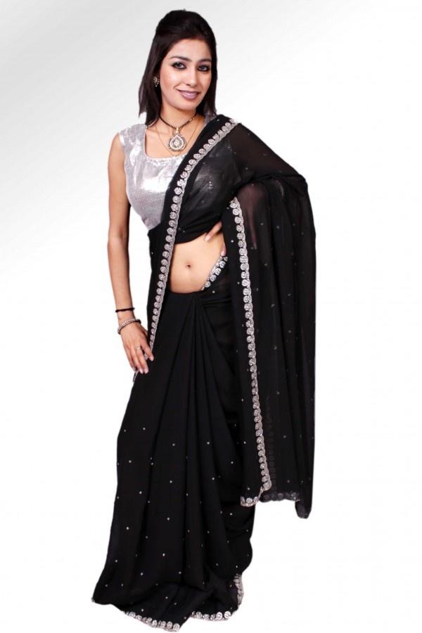 Indian Clothing USA | Buy Sarees Online USA | Salwar ...
