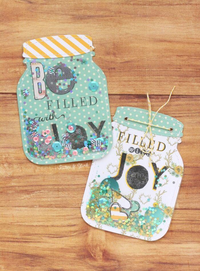Best 25 handmade bookmarks ideas on pinterest diy for Bookmark creator jar