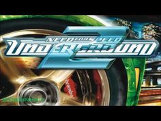 Snoop Dogg ft The Doors - Riders on the Storm (Need For Speed Underground 2 Soundtrack) [HQ 1080p] - YouTube