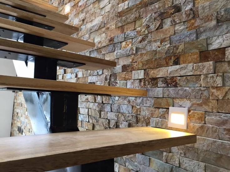 M s de 1000 ideas sobre iluminaci n de escaleras en for Iluminacion para arboles