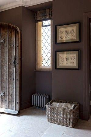 Emma Sims Hilditch Neptune Foscote Manor 24052012 28