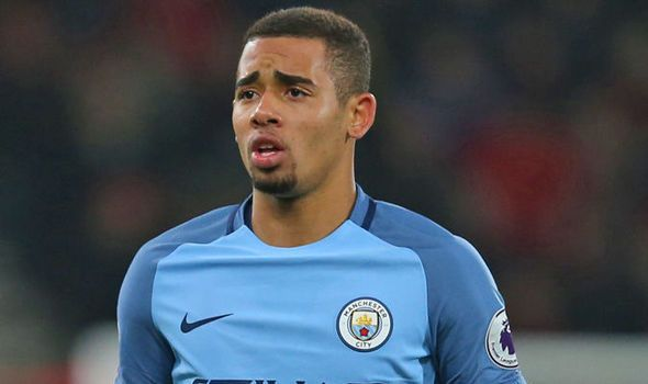 Manchester City boss Pep Guardiola delivers huge update on Gabriel Jesus' injury - https://newsexplored.co.uk/manchester-city-boss-pep-guardiola-delivers-huge-update-on-gabriel-jesus-injury/