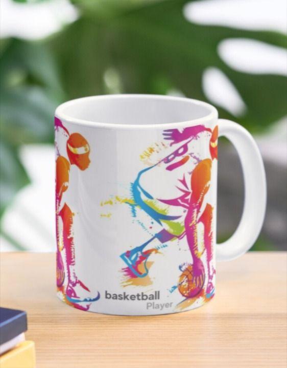 #basketball #lebron #basketballneverstops #basketball🏀 #kevindurant #basketballtime #dunks #bball #basketballplayer #bostonceltics #basketballforever #nba #ballislife #sports #anthonydavis #dunk #damianlillard #cavs #nbadraft #kobe #giannisantetokounmpo #basket #russellwestbrook #kawhi #kobebryant #lebronjames #lakers #warriors #basketballhighlights #ball #basketballseason #stephcurry #striveforgreatness #baller #cleveland #thisiswhyweplay #basketballcoach #nikebasketball #dubnation #nbanews