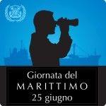 Giornata Mondiale #marittimo
