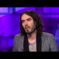 1Stack - Russell Brand