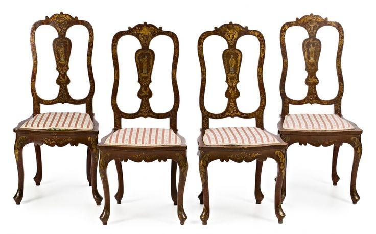 114 mejores im genes sobre muebles en pinterest sillas - Muebles siglo xxi ...