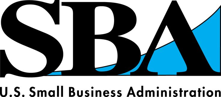 SBA tool to help you know more about your market and competition.  Fee tool.