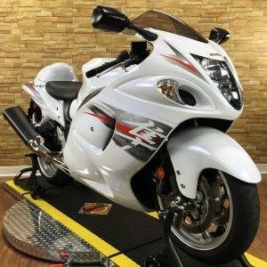 2014 SUZUKI hayabusa FOR SALE:WHATSAPP VIA ,971565949830 in Motorcycle / Bike on Linkinads - Free Classifieds Ads in U.A.E