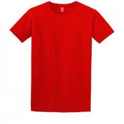 T-shirt Bambino/a Classic  #CREA #TU #PUMPSTREET #SERIGRAFIA #GKC #PGF #DISTRIBUTISMO