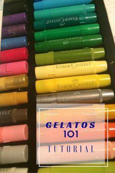 http://damselofdistressedcards.blogspot.com/2015/11/bs-sessions-gelatos-tutorial-101.html