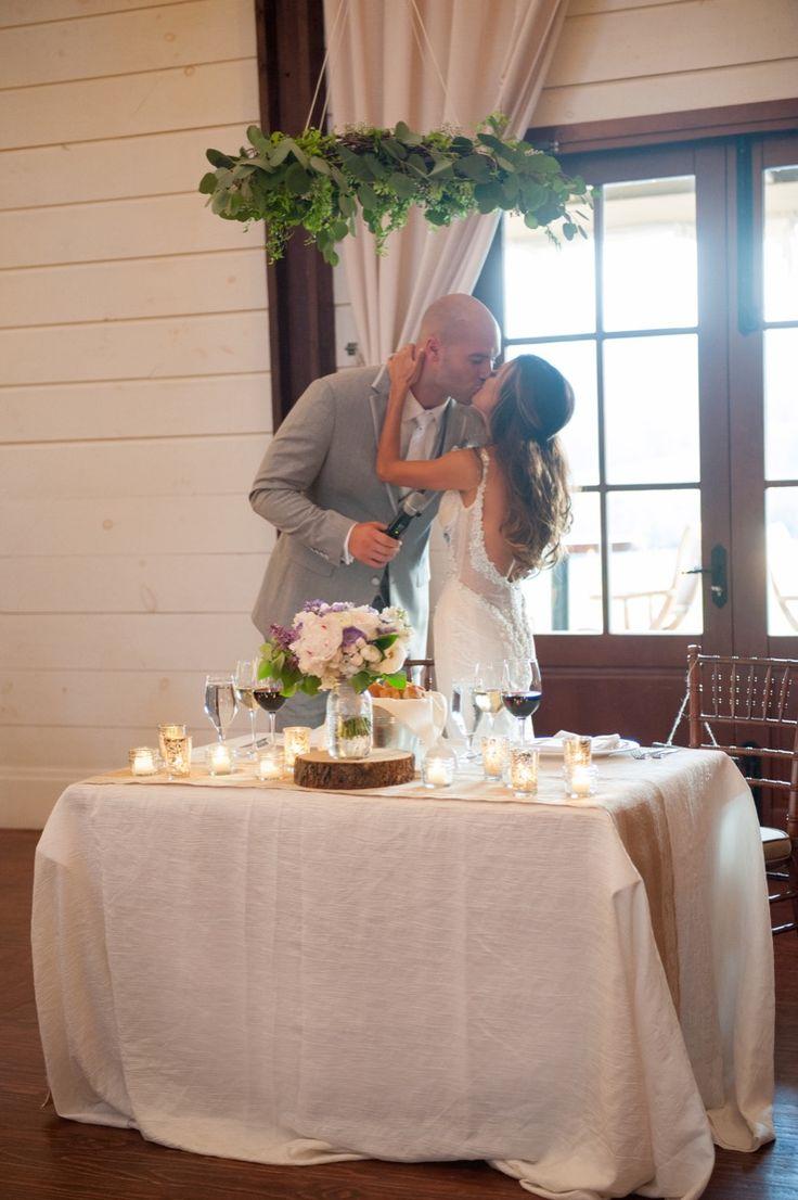 Best 25 jana kramer wedding ideas on pinterest lilac bridesmaid galia lahav bride jana kramer and her beautiful country styled wedding junglespirit Choice Image