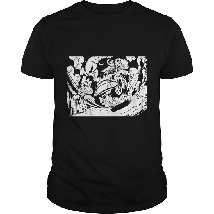 24Hour Lobster Delivery car t shirt
