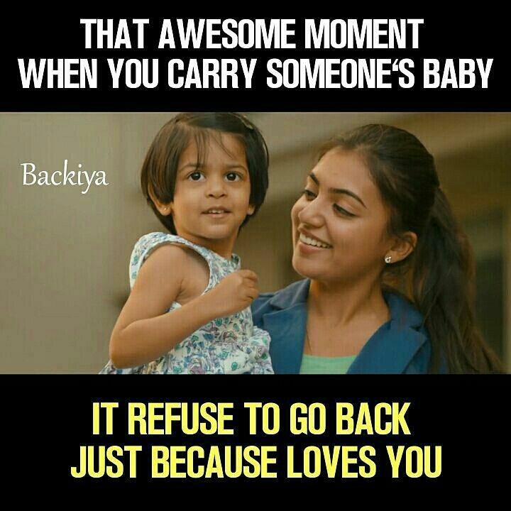Best 25+ Friendship Quotes In Tamil Ideas Only On
