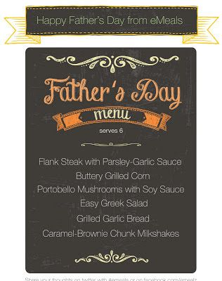 father's day menu liverpool