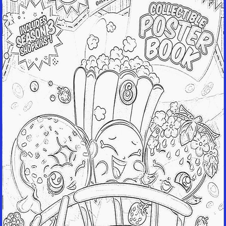 Children's Sunday School Coloring Pages Unique Of