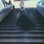 Size 6 Sherri Hill Prom Dress for sale in Austin Texas - The Dress List