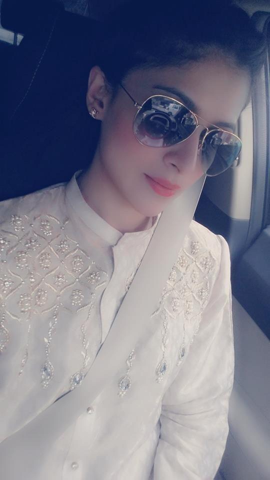 Arij Fatyma  Like www.unomatch.com/arij-fatyma #love #beauty #arijfatyma #unomatch #arijfatymafans  #pakistaniactress