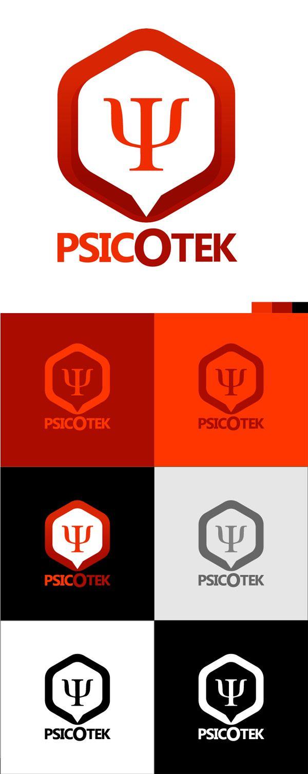 2015 / Logotype Design #graphic #illustrator #branding