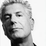 """""""It's ludicrous this place exists and everybody doesn't want to live here.""""- Anthiny Bourdain about Colombia"""