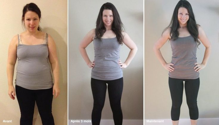 Похудеть 10 кг подростку