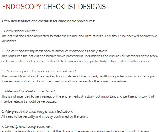 51 best Patient Safety images on Pinterest Health, Nursing - hipaa consent forms