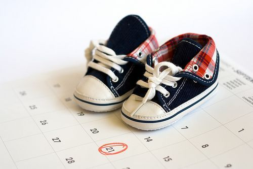 Pregnancy Due Date Calculator http://babies411.com/tools/tools/pregnancy-due-date-calculator.html