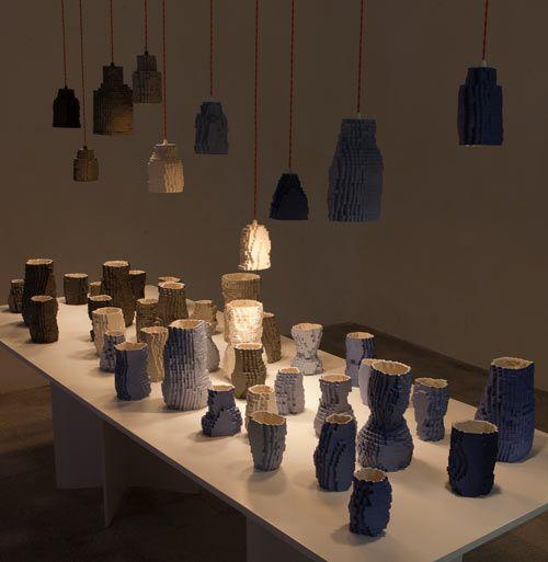 http://design-milk.com/pixel-vases-landscape-by-julian-f-bond/