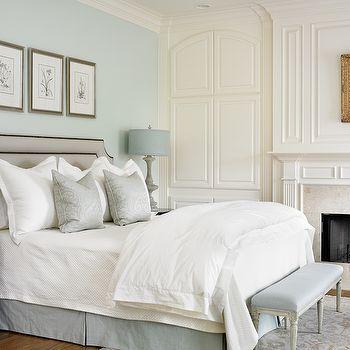Best 25 Transitional Bedroom Decor Ideas On Pinterest