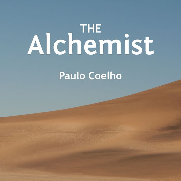 die besten the alchemist book review ideen auf der jane through the seasons book review ten lessons from the alchemist