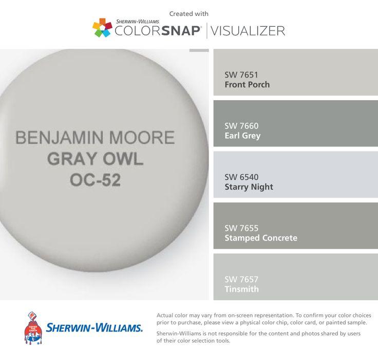 Best 25 Sherwin Williams Deck Paint Ideas On Pinterest Exterior Color Schemes Outdoor House