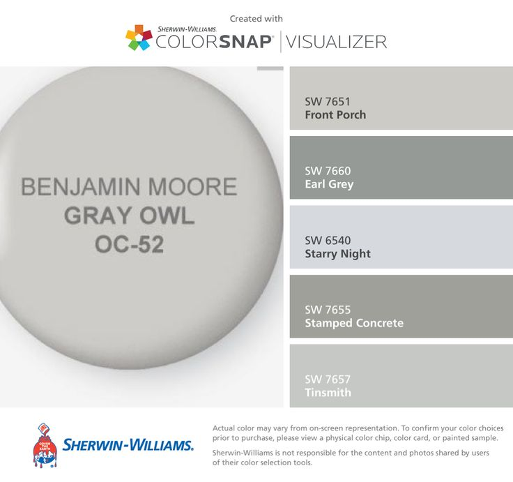 46 best images about gray for the barn on pinterest - Benjamin moore exterior paint visualizer ...